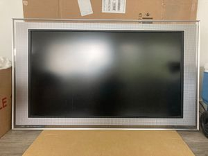 """40"""" Sony tv for Sale in Gresham, OR"""