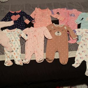 Newborn Items for Sale in Monaca, PA