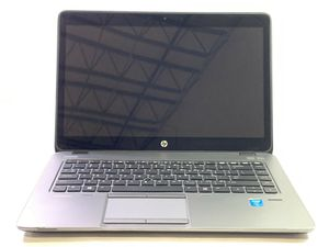 HP Elitebook 840 G2 Core i5 2.3ghz 16gb 256gb SSD Win10 Office13 for Sale in Irving, TX
