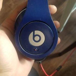 BEATS BY DRE STUDIO for Sale in Lakeside, CA