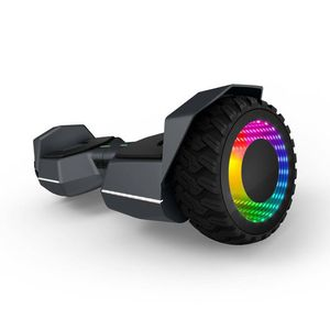 Jetson Impact Extreme Hoverboard for Sale in Renton, WA