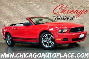 2010 Ford Mustang for Sale in Bensenville, IL