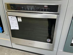 """New Whirlpool 30"""" Stainless Wall Oven On Sale 1yr Factory Warranty for Sale in Gilbert, AZ"""