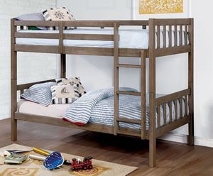 New Twin Hardwood Bed Frame Only In Box 📦Same Day Local Delivery Available for Sale in Burbank, CA
