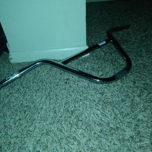 Cult Crew Bmx Bars for Sale in Oroville, CA