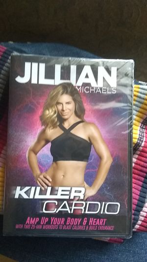 Dvd for Sale in Riviera Beach, FL