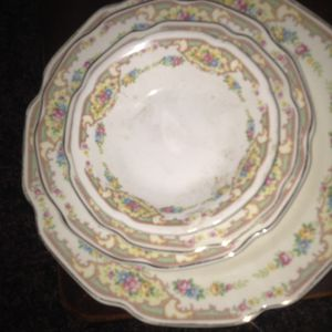 Antique china for Sale in Commerce City, CO