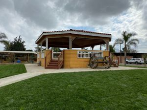 Ranchos for Sale in Anaheim, CA