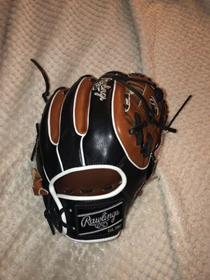 Rawlings Pro Preferred baseball glove for Sale in Fresno, CA