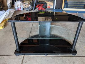 TV Entertainment Stand for Sale in Arvada, CO