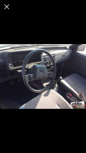 1990 Mazda for Sale in Mosheim, TN