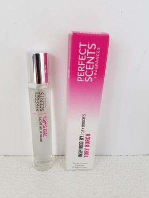 Perfect Scents Fragrances 0.34oz for Sale in Los Angeles, CA