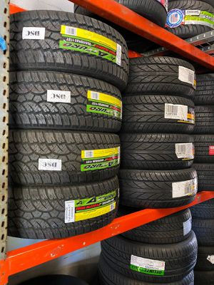 BEST PRICE IN TOWN WE CARRY ALL BRANDS SIZE CALL NOW for Sale in Brentwood, CA