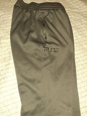 Nike Dri Fit Pants for Sale in Columbia, MO