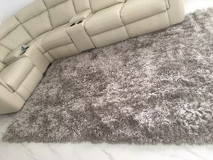Living room rug for Sale in Miami, FL