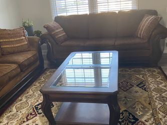 Livingroom Set for Sale in Nashville,  TN