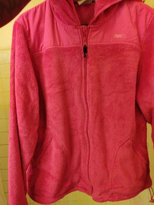 Pink Hoody female XL for Sale in Washington, DC