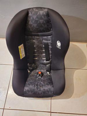 COSCO CAR SEAT for Sale in Miami, FL