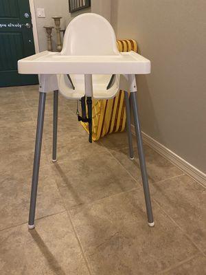 High chair for Sale in Mesa, AZ