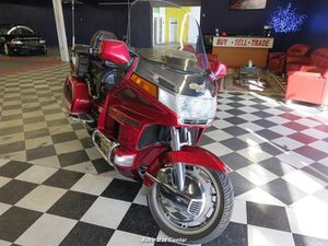 1994 HONDA GOLD WING for Sale in  Manassas, VA
