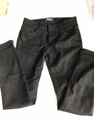 Jeans for Sale in Apple Valley, CA