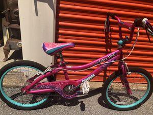 Schwinn super star kid bike for Sale in Barnhart, MO