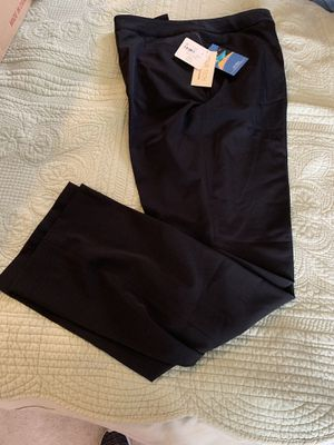 Women's black Tour Tech Pants for Sale in Raleigh, NC