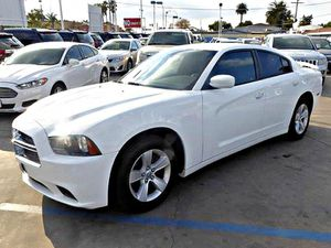 2011 Dodge ChargerSE 77k, for Sale in South Gate, CA