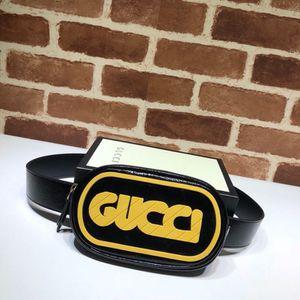 Gucci Belt Bag for Sale in Burbank, CA