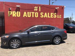 2019 Nissan Sentra for Sale in Phoenix, AZ