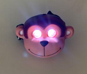 Animal Headlamp for Kids for Sale in Phoenix, AZ