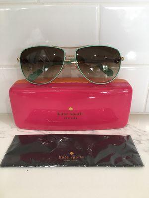 Kate spade sunglasses for Sale in Santa Ana, CA