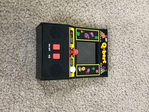 Q*bert arcade game for Sale in Las Vegas, NV