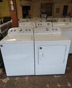 Whirlpool Washer/Dryer Set, 60-Day Warranty, We Deliver! for Sale in Norfolk, VA