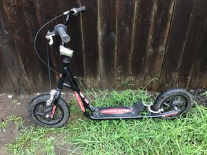 Dyno scooter for Sale in York, PA