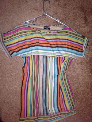 Clothing for Sale in Vancleave, MS