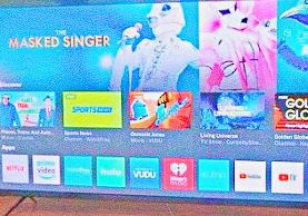 Sony LED TV for Sale in NE, US