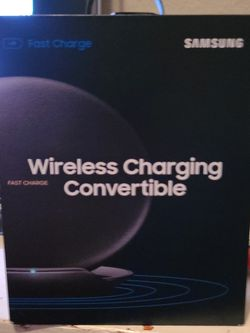 Wireless Charger for Sale in Wichita,  KS
