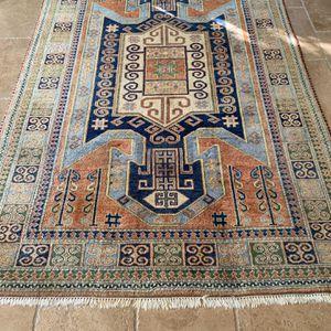 Persian rug for Sale in San Juan Capistrano, CA