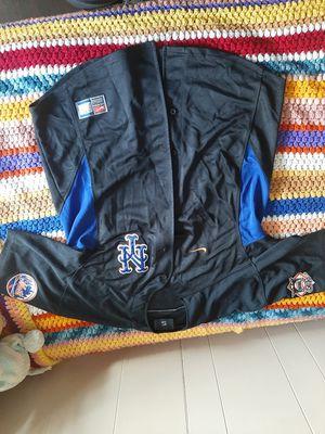 Mets Martinez Baseball Jersey for Sale in Wilmington, DE