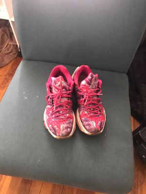 Aunt pearl Kds for Sale in Columbus, OH