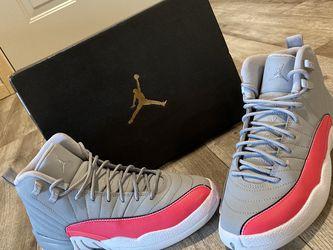 Jordan 12s for Sale in Everett,  WA