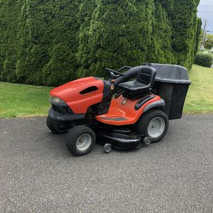 Scott's by John Deere riding Mower for Sale in Vancouver, WA