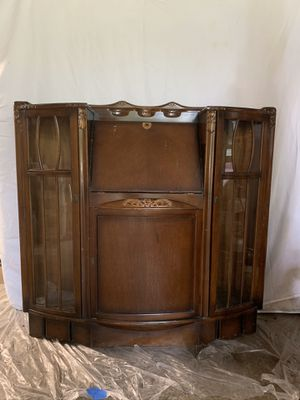Antique Furniture Piece for Sale in Fall City, WA