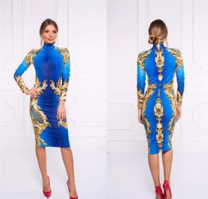 Dress for sale ‼️‼️‼️‼️ for Sale in Manassas, VA