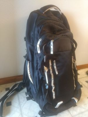 Travel & Hiking Backpack for Sale in Pittsburgh, PA