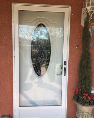 "French door 36"" W for Sale in Gardena, CA"