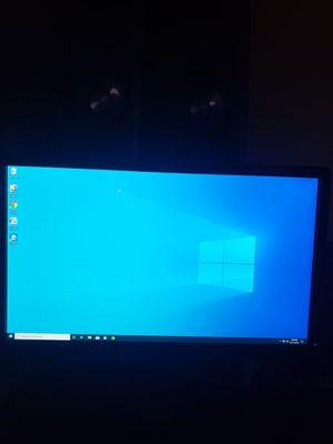 Removimiento de virus y instalación de Windows nuevo for Sale in Corona, CA