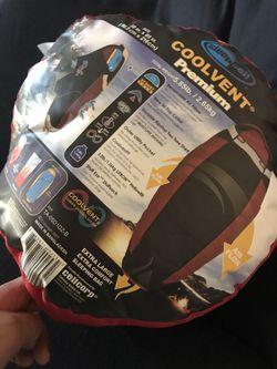 Sleep cell sleeping bag for Sale in Hesperia,  CA