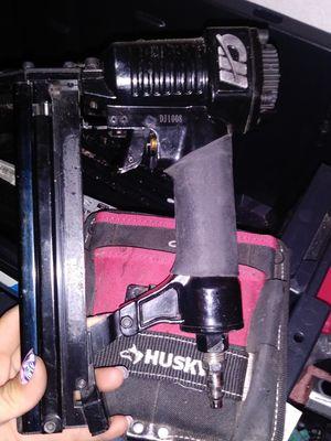 Nail gun for Sale in Ontario, CA